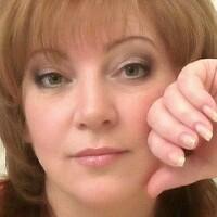 Светлана, 53 года, Водолей, Бобруйск