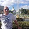 Andrei, 40, г.Gothenburg