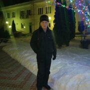 Павел 60 Тольятти