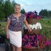 Антонина, 61, г.Нягань