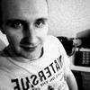 Денис, 34, г.Череповец