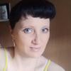 катя, 36, г.Екатеринбург