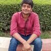 Arpit Agrawal, 27, г.Аллахабад