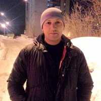 Умид, 45 лет, Лев, Домодедово