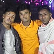 Mia, 24, г.Дакка