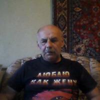 ЕВГЕНИЙ, 62 года, Водолей, Чехов