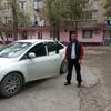 radik, 46, г.Кизляр