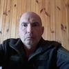 Игорь, 52, г.Кривой Рог