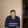 Евгений, 51, г.Шадринск