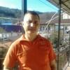 Андрей, 45, г.Темрюк