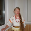 Славомира, 60, г.Новосибирск