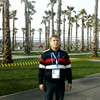 Александр, 53, г.Асбест