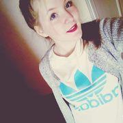 Анастасия, 20, г.Уссурийск