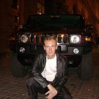Андрей, 43 года, Лев, Липецк