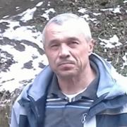 Игорь, 50, г.Таганрог