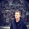 Максим Колзунов, 24, г.Брянск