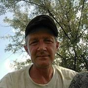 петр 53 Могилев-Подольский
