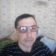 Рафик Фархетдинов 37 Холмск