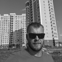 Эдуард, 36 лет, Рыбы, Москва