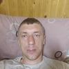 Николай, 33, г.Шереметьевский