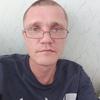 Александр, 38, г.Тюмень