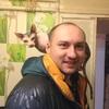 Дмитрий, 37, г.Чаплыгин