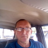 Алексей, 48, г.Шушенское