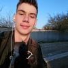 Илья, 22, г.Каневская