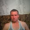 Evgeniy, 35, Plesetsk