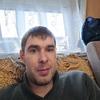Дима, 33, г.Шилка