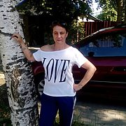Ирина, 45, г.Кубинка