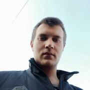 Михаил Васильев 21 Сочи