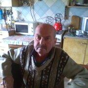 Илья 56 Мариуполь