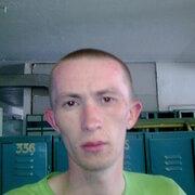 rukykruky, 32, г.Новотроицк