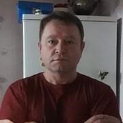 Александр 47 Астрахань