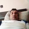 Ivo, 46, г.Стара-Загора