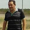 Геннадий, 30, г.Нижний Тагил