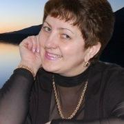 Светлана, 27, г.Ленинск-Кузнецкий