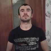 Мага Амирханов, 35, г.Арзгир