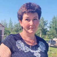 Ольга, 32 года, Близнецы, Орел