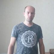 Олексій 33 года (Дева) хочет познакомиться в Черкассах
