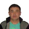 Жамолиддин, 36, г.Ангрен