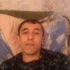 саваш, 30, г.Екатеринбург