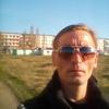Саша, 37, г.Костанай