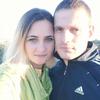 Serg, 34, Kalynivka