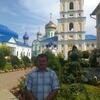 Andrian, 32, г.Новоселица