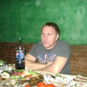 андрей 38 лет (Козерог) хочет познакомиться в Свердловске