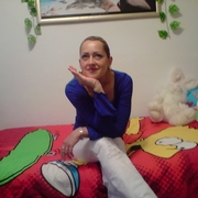 Natalja 43 Прейли
