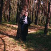 Вадим, 50, г.Лазаревское