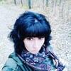 Ирина, 31, г.Рубцовск